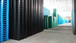 Materials Handling JMP Holdings